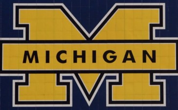 University of Michigan Shutterstock/Steve Pepple