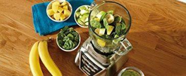 Most popular food processor (Photo via Amazon)