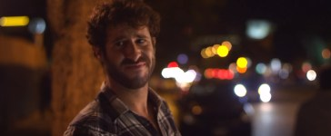 Lil Dicky (Screenshot: YouTube)