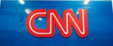 CNN (Credit: Shutterstock)