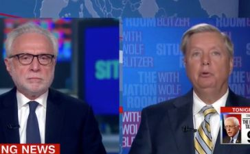Graham CNN screenshot