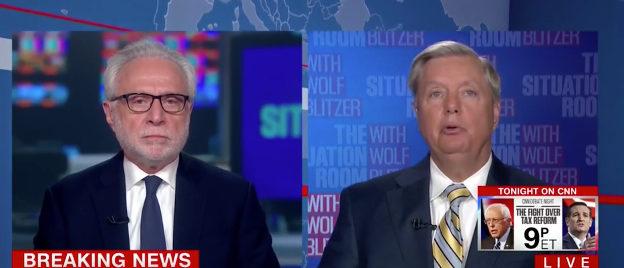 Graham CNN screenshot