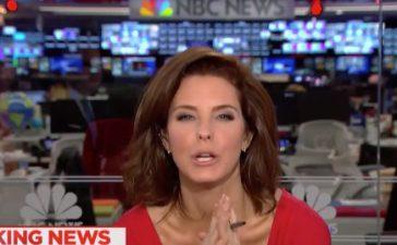 MSNBC screenshot Ruhle