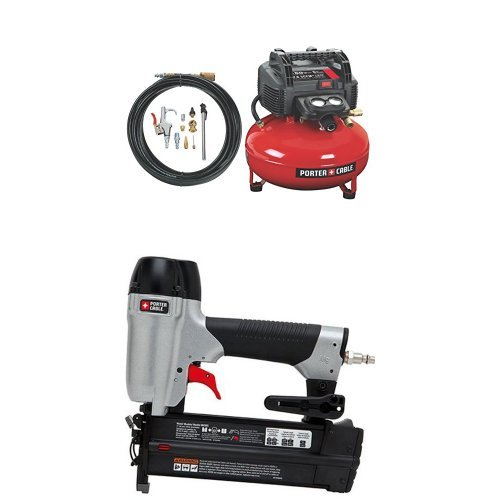 $174 is purchased separated, you can save 37 percent if you buy these power tools as a bundle (Photo via Amazon)