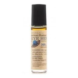 american shaman oil reviews