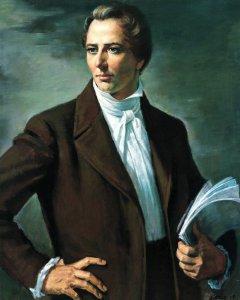 Joseph Smith Exposed