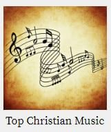 top_christian_music