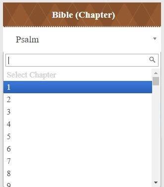 BibleMenu6