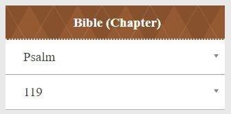 BibleMenu8