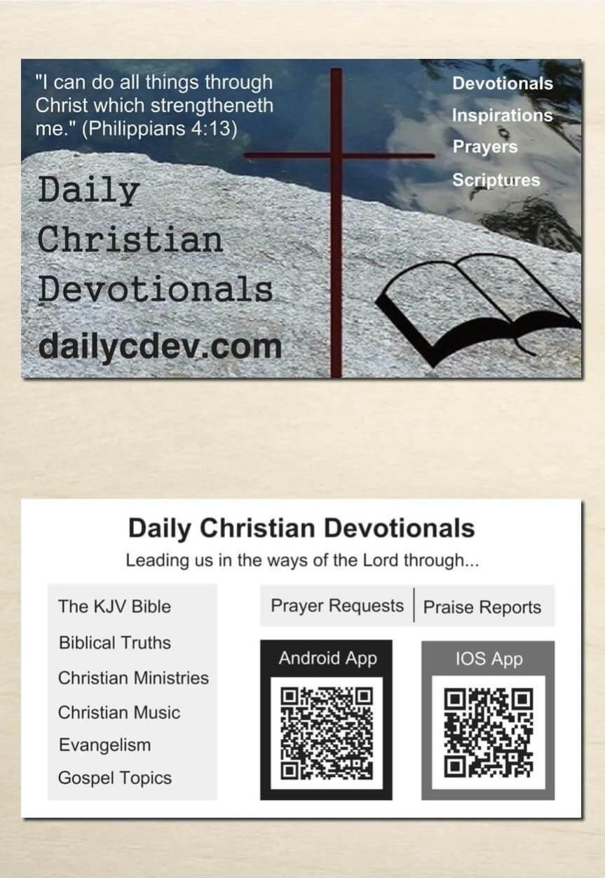 DailyCDev_Card_Text