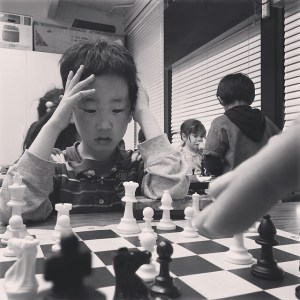 For more than a decade, the Torres Chess and Music Academy has been transforming the California chess scene one child at a time.