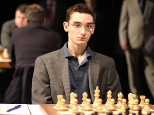 Fabiano Caruana dominating performance in the 2014 Sinquefield Cup is made possible by a combination of his rare talent, passion for the game, hard work and experience.