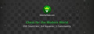 Velocity Chess