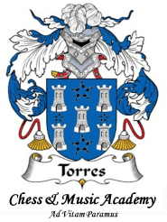 gI_150574_TCAMA Logo