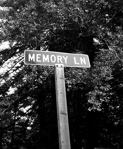 1377154476_memory-lane