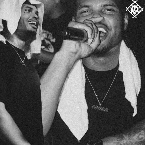 """Xavier Wulf Releases Maso-Produced Track """"Whiplash'd ..."""