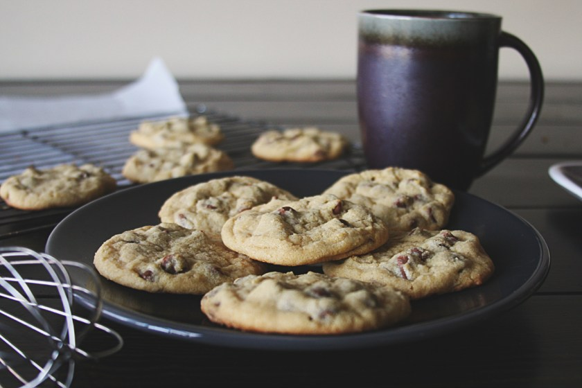 chocolate-chip-cookie-10