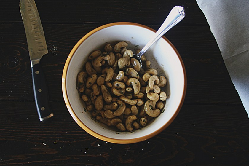 roasted-cashew-bowl