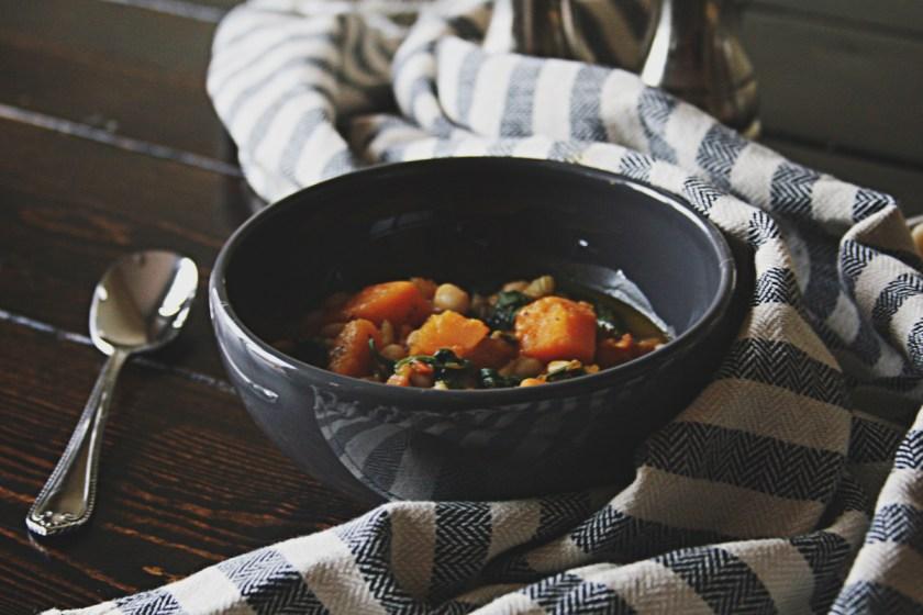 butternut-squash-white-bean-soup-7