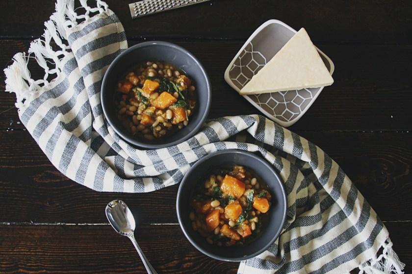 butternut-squash-white-bean-soup-9