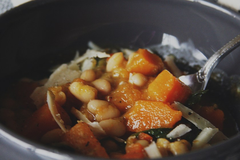 butternut-squash-white-bean-soup