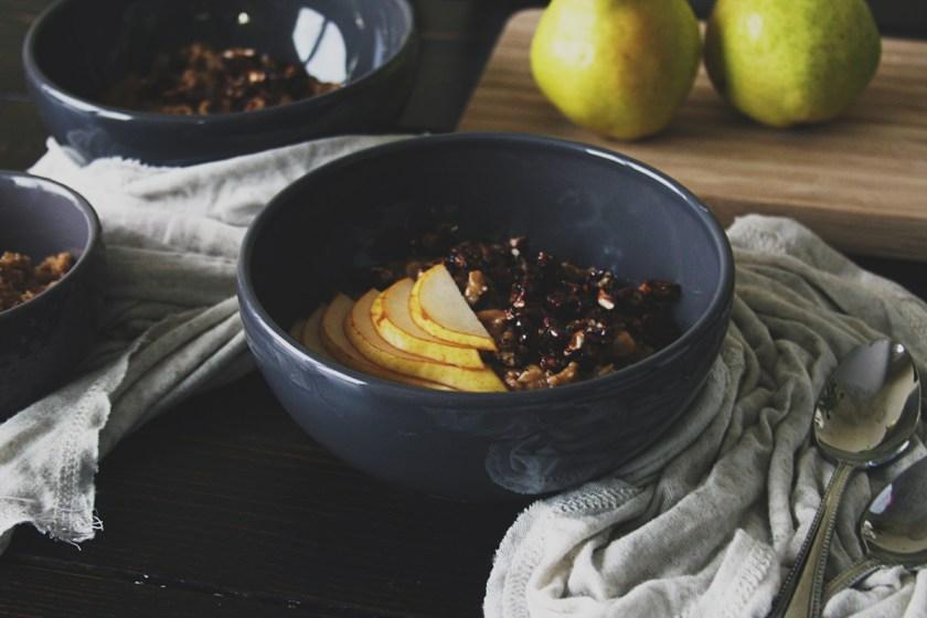 pear-spice-oatmeal-molasses-sea-salt-pecans-3