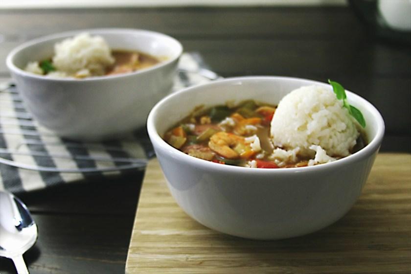 cajun-chicken-shrimp-sausage-gumbo-2
