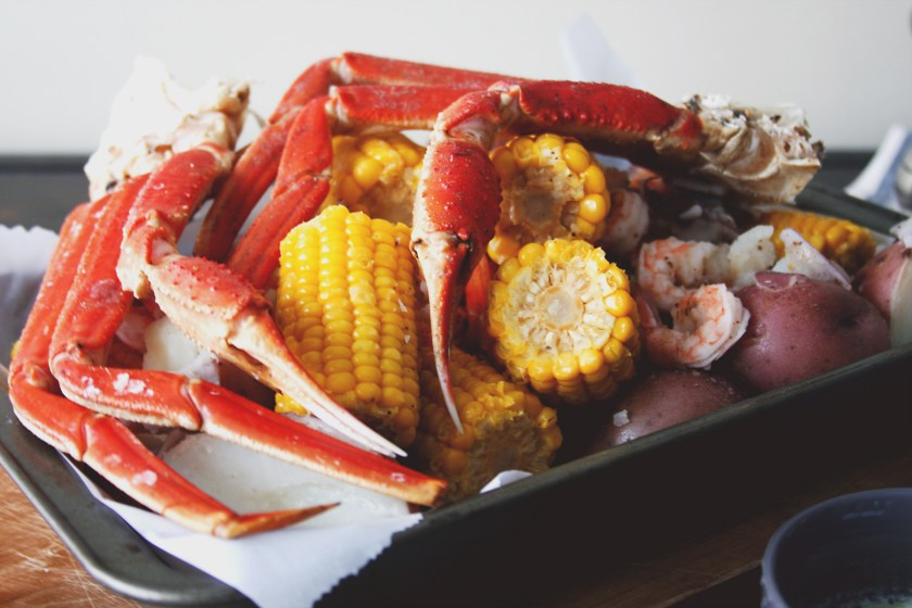 crab-shrimp-corn-potato-boil-6