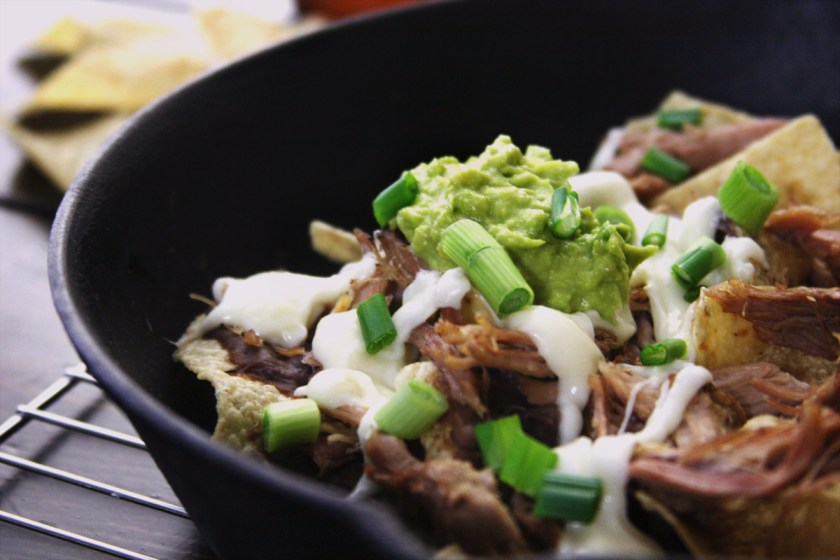 crockpot-pulled-pork-nachos-pepperjack-queso-5