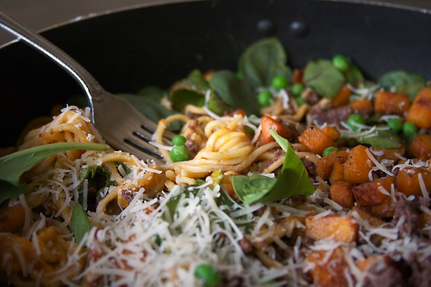 butternut-squash-spaghetti-with-venison-10