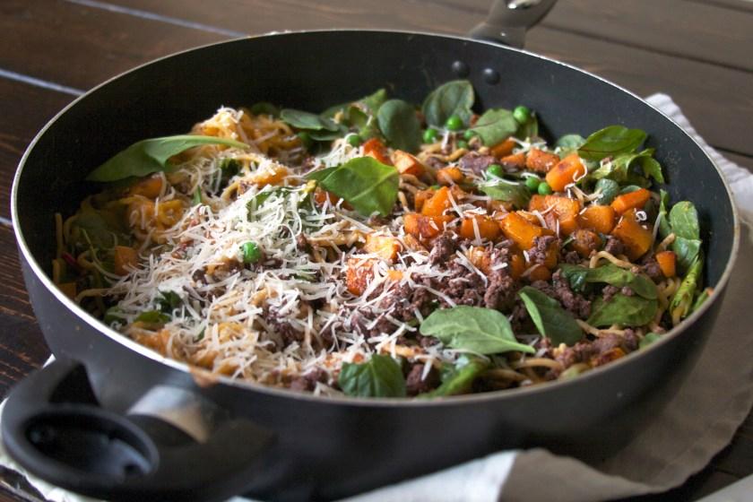 butternut-squash-spaghetti-with-venison-9