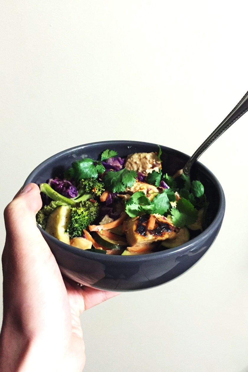 chicken-veggie-stir-fry-with-tahini-lime-ginger-5