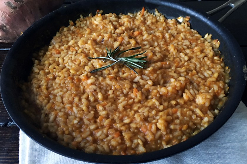 sweet-potato-risotto-3