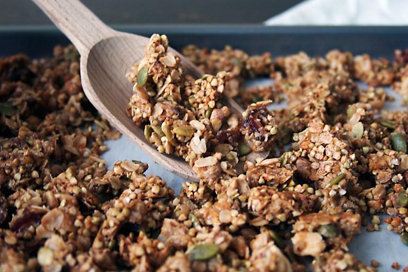tahini-buckwheat-granola-6
