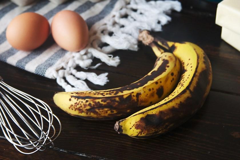 banana-rum-cake-7