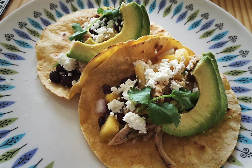 chicken-tacos-mango-pineapple-salsa-2
