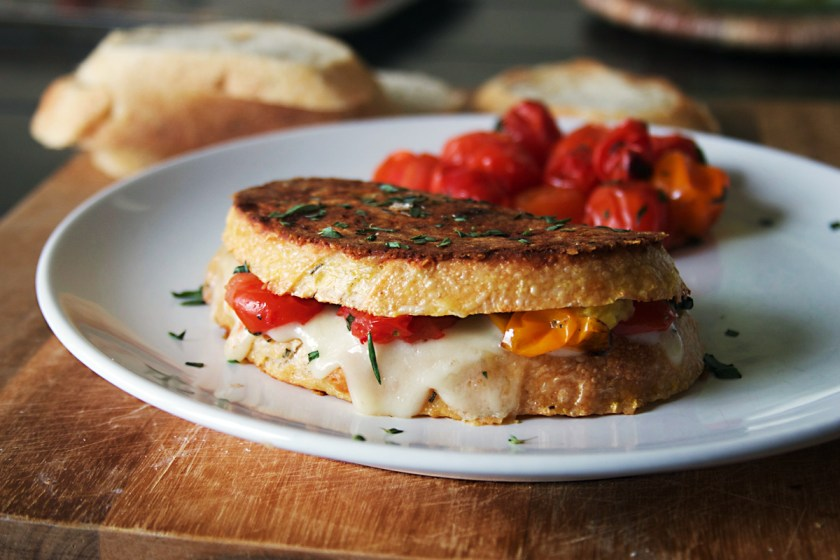 french-toast-parmesan-crusted-grilled-cheese-6