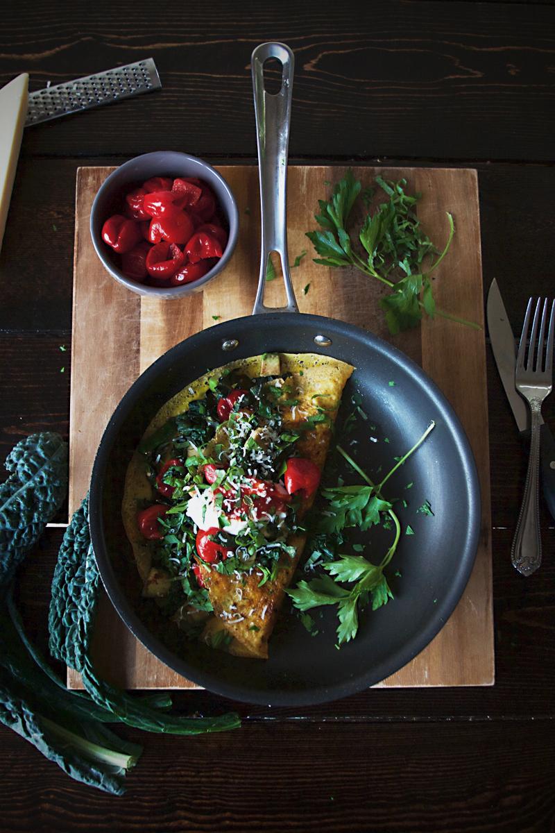 kale-peppadew-avocado-omelette-2