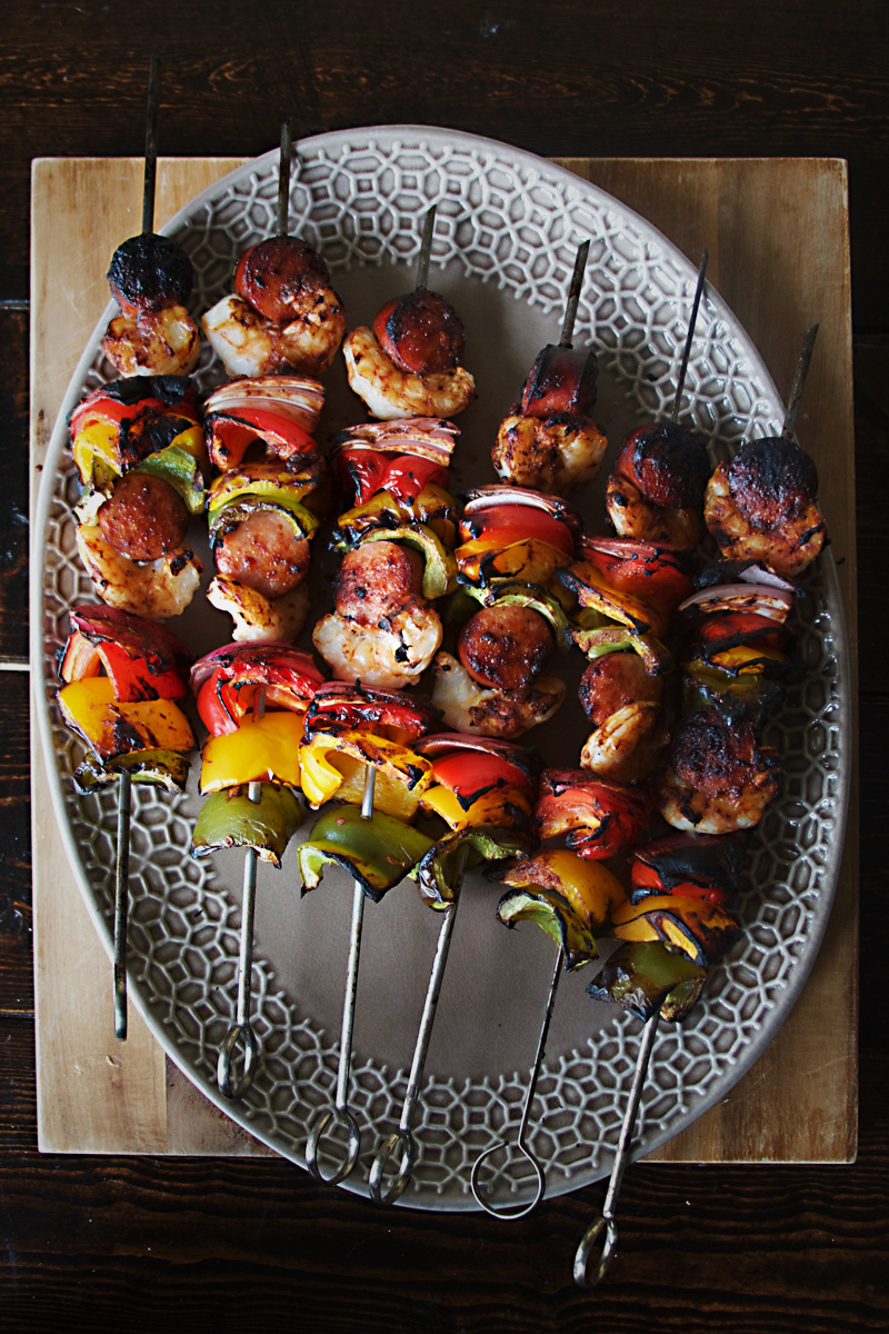 shrimp-sausage-gumbo-skewers-6