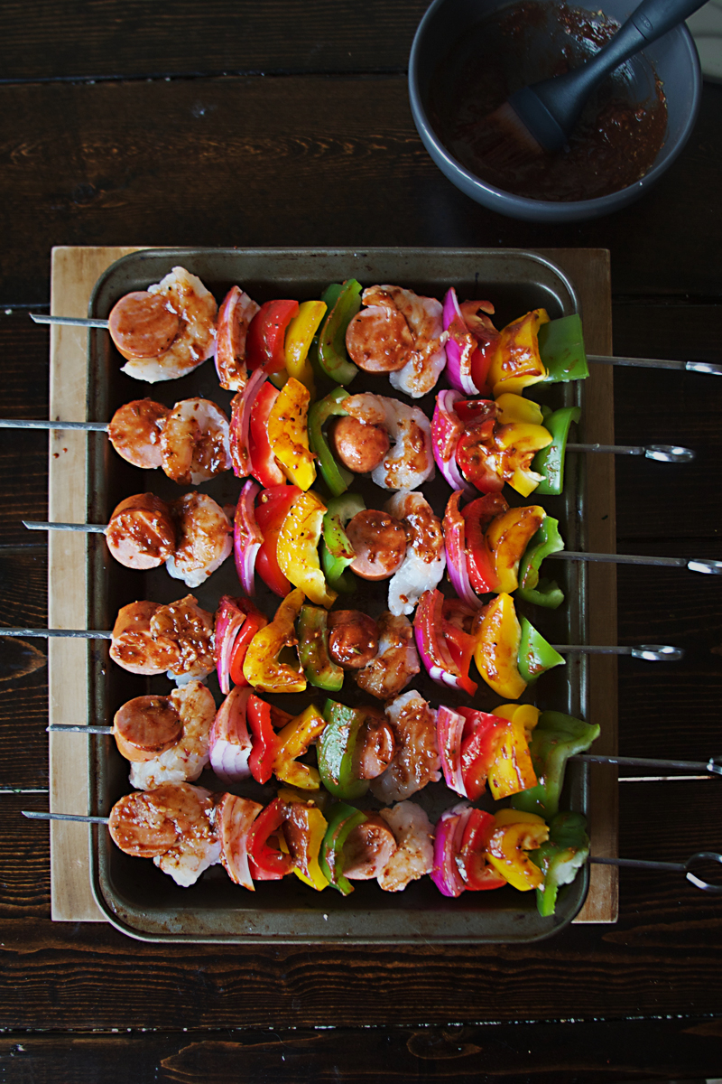 shrimp-sausage-gumbo-skewers-7