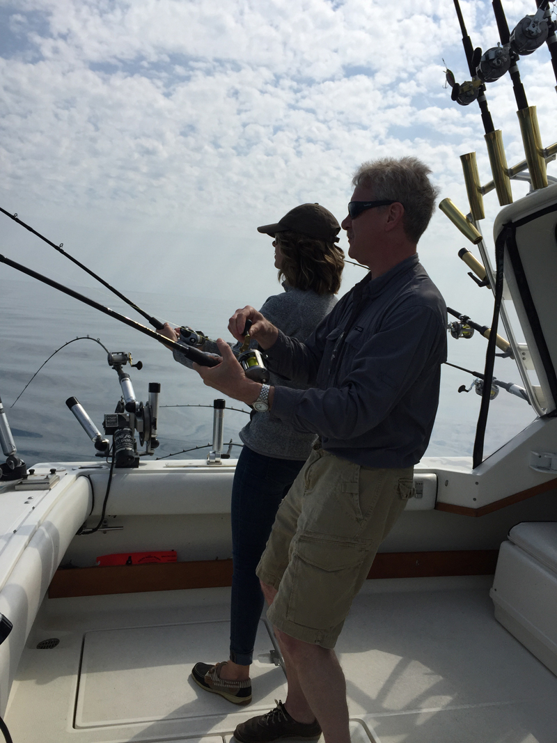 st-joseph-coho-fishing-2