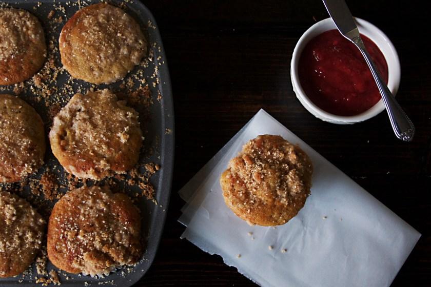 strawberry-rhubarb-muffins-2