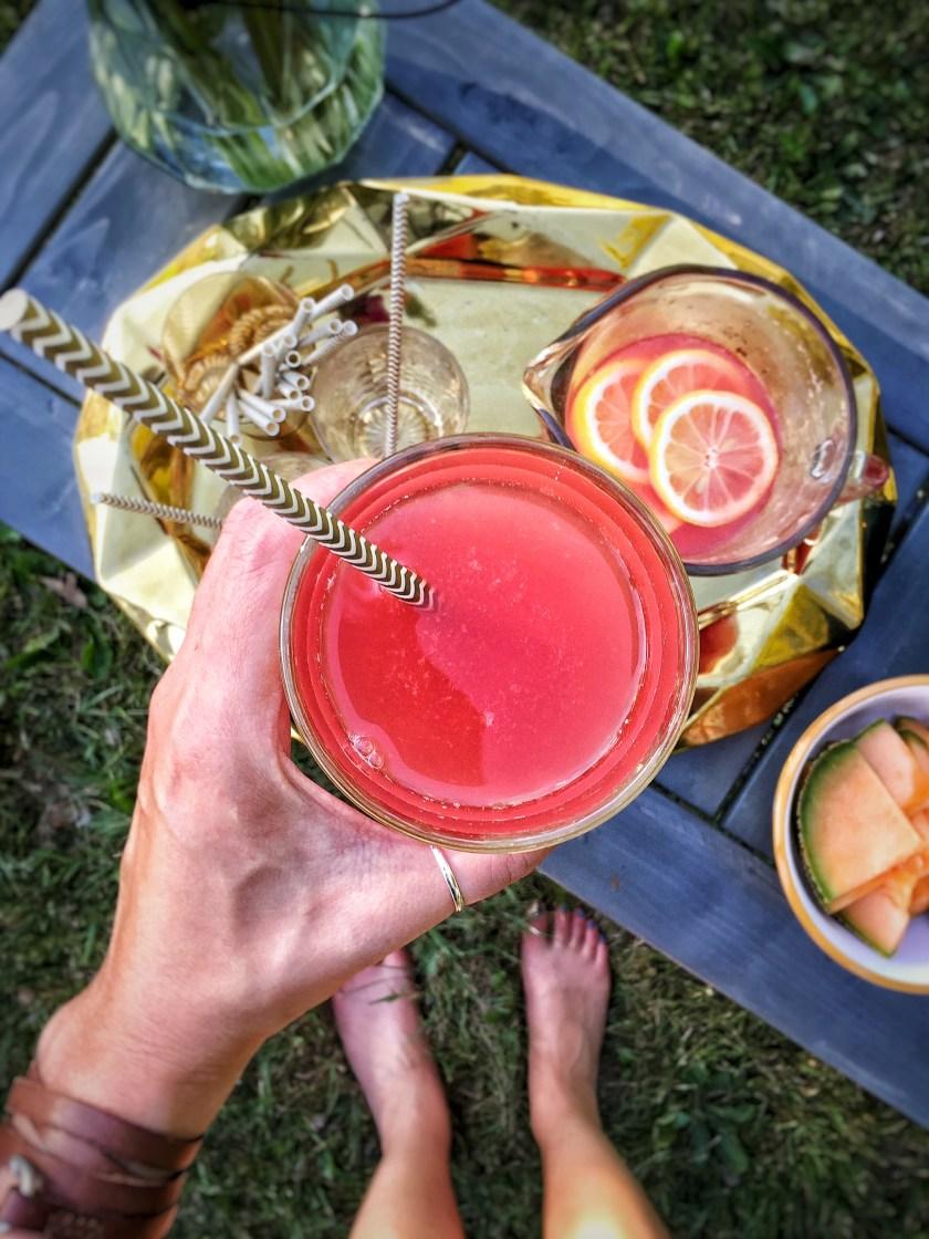 easy-summer-picnic-10