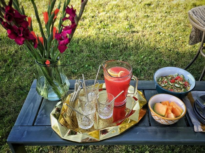 easy-summer-picnic-12