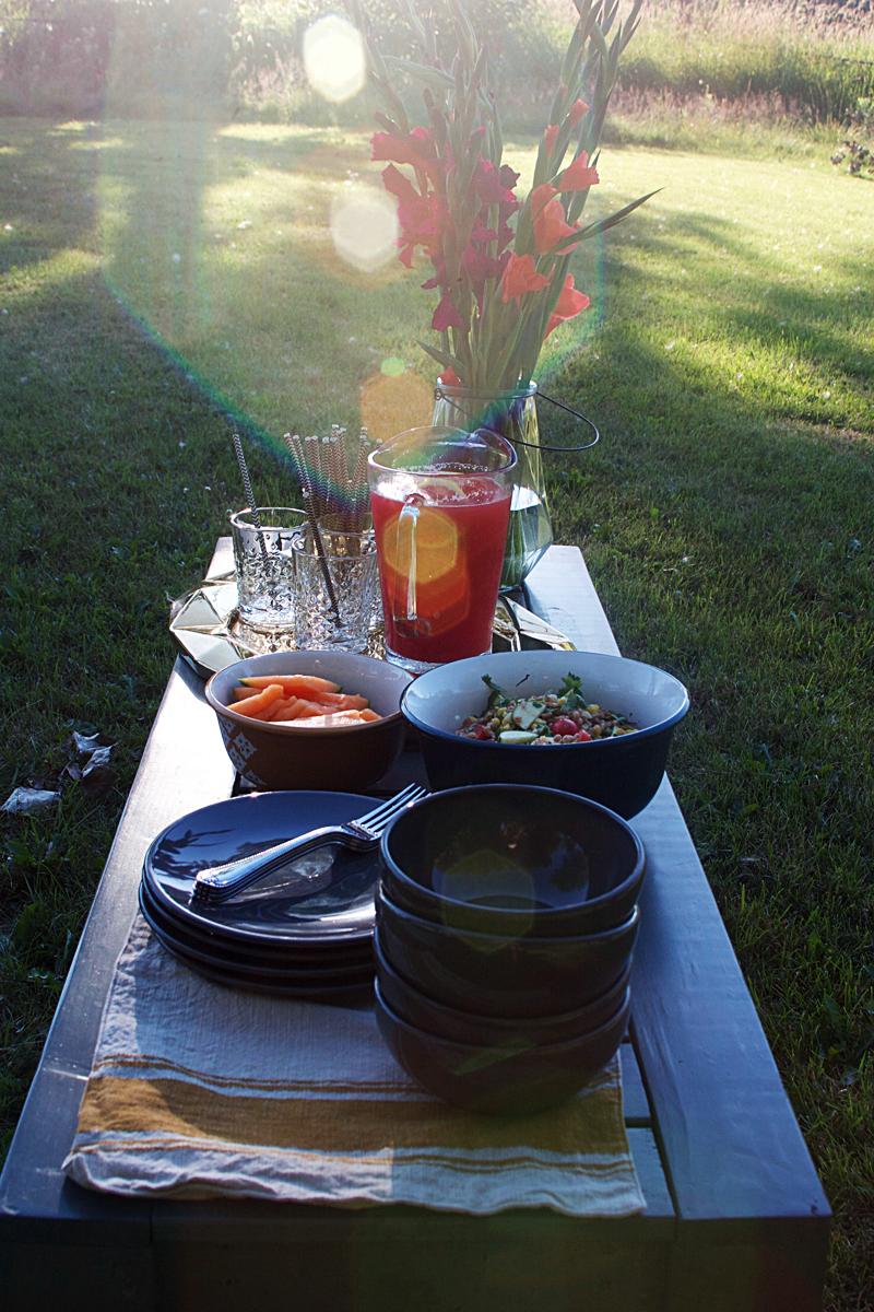 easy-summer-picnic-16
