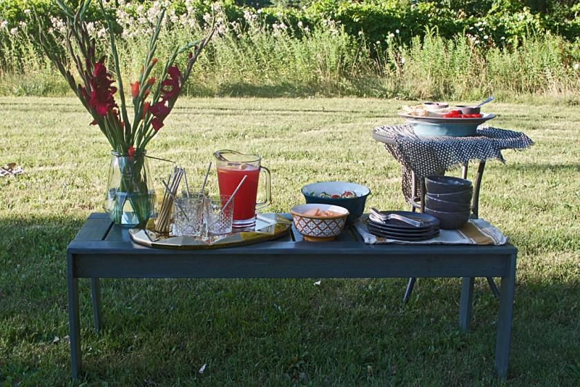easy-summer-picnic-20