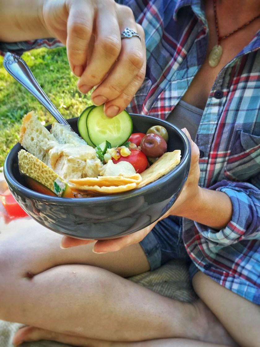 easy-summer-picnic-4