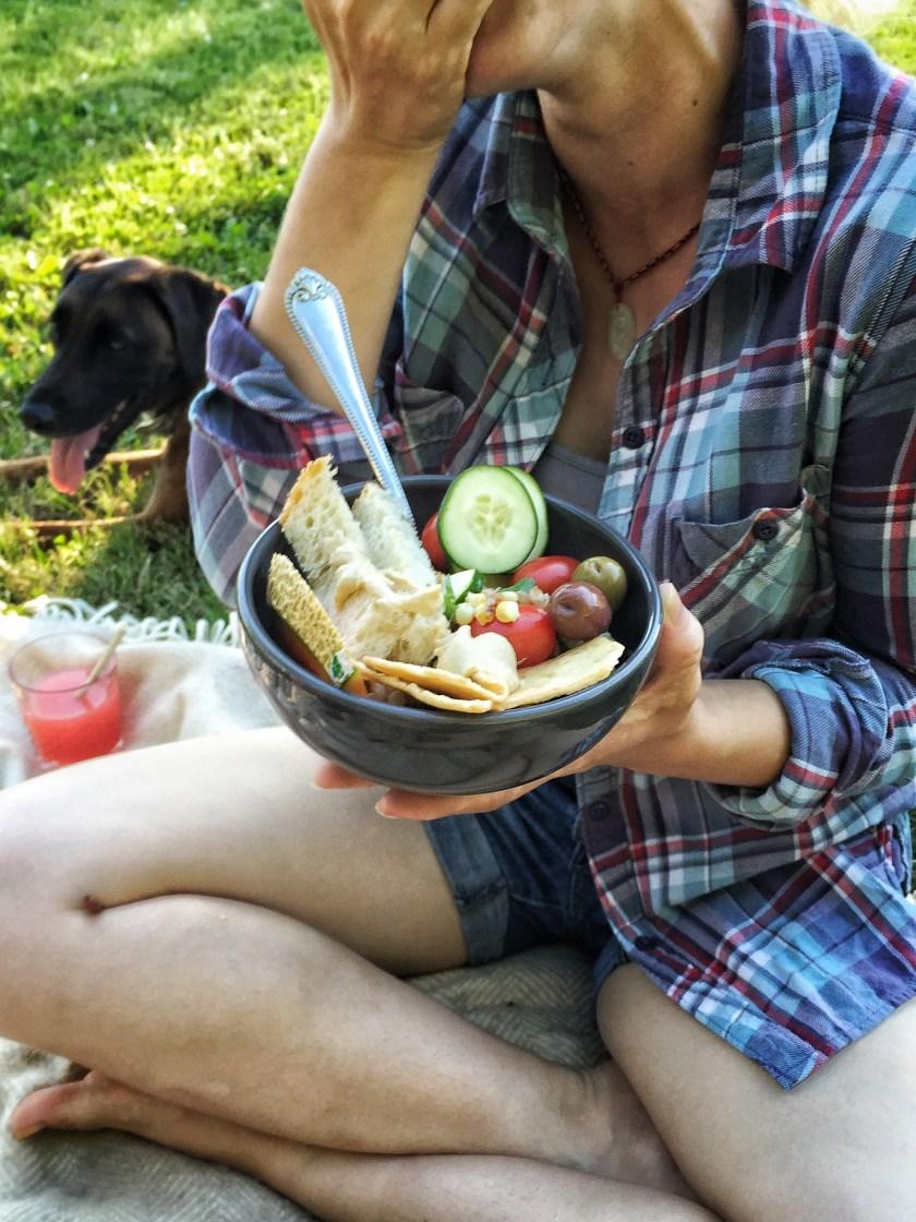 easy-summer-picnic-5