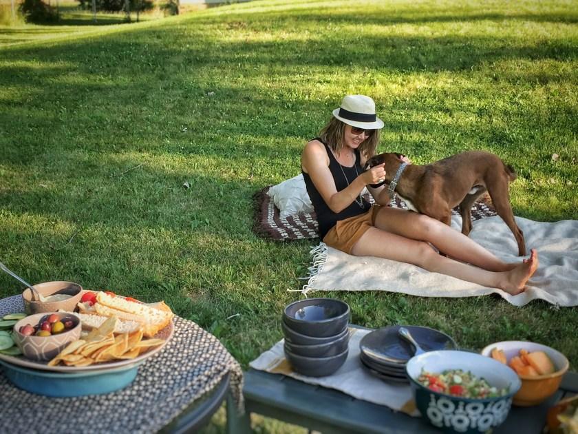 easy-summer-picnic-7