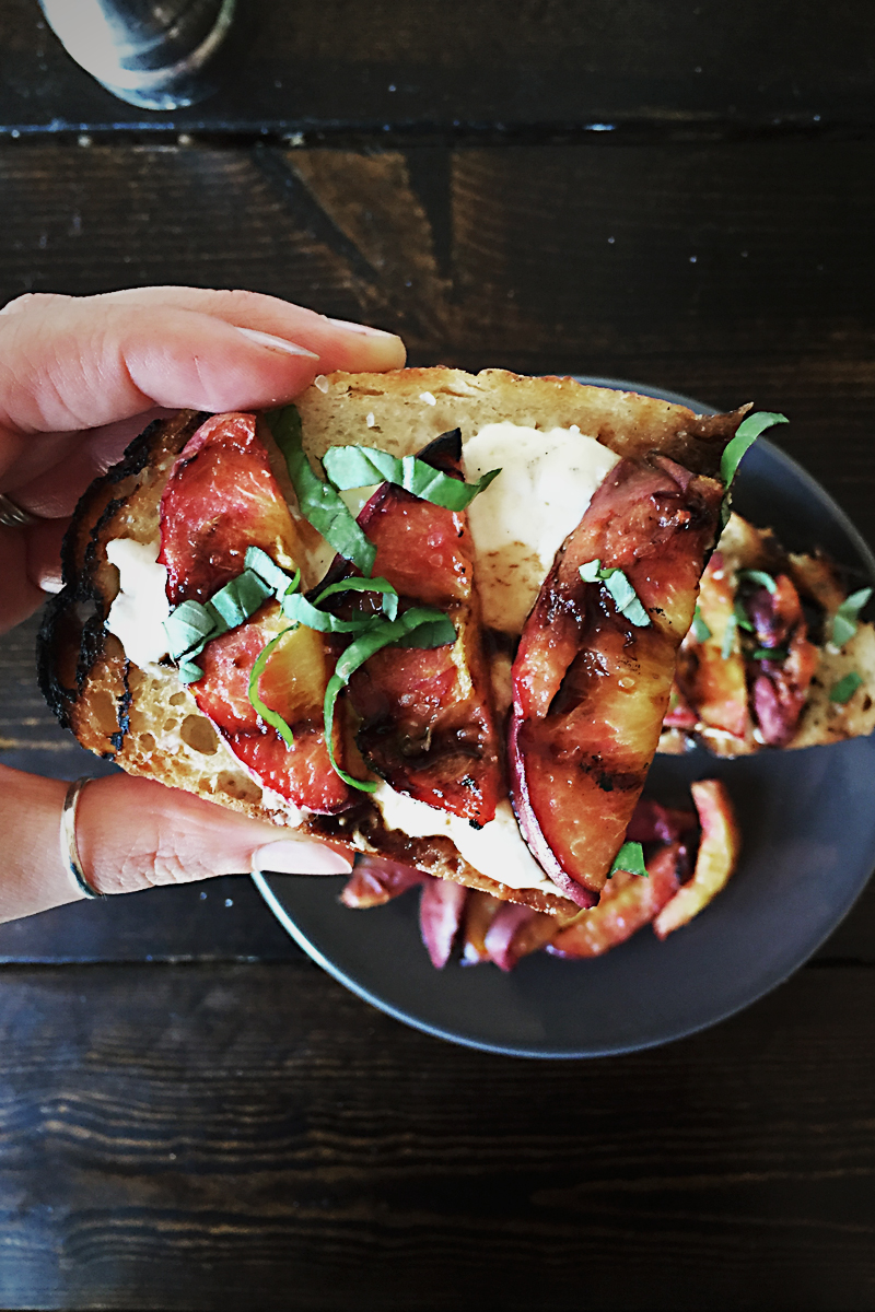 peach-burrata-toast-2